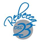 Rebecca Chapter 23